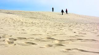 Raabjerg Mile