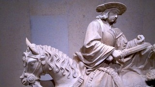 Musée Calouste Gulbenkian