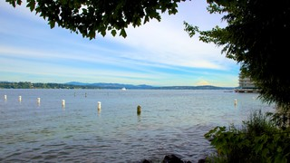 Lake Washington