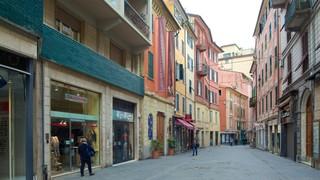 Museo Civico Etnografico Giovanni Podenzana
