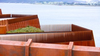 Tasmania Modern Art Museum