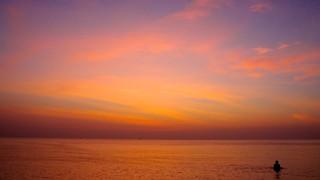 富國島海灘