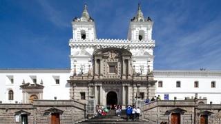 성 프란체스코 성당