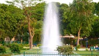Parco di divertimenti Nicco Park