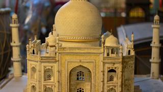 라자 딘카르 켈카 박물관