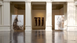현대 미술관