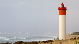 Umhlanga Lighthouse
