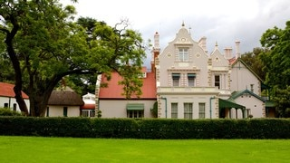 멜로즈 하우스