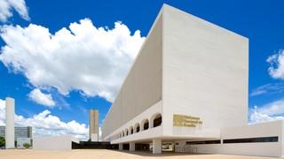 국립도서관
