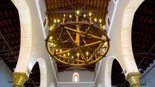 성 마가 대성당