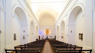 마트리즈 교회
