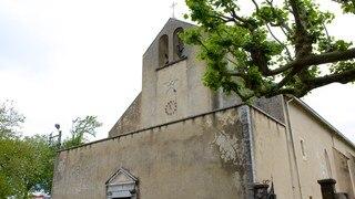 세인트 마틴 교회