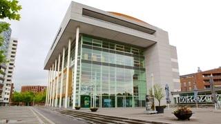 Centre Ceramique