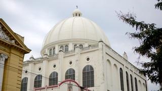 메트로폴리타나 대성당