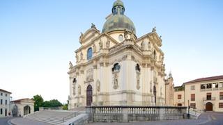 Santuario della Madonna di Monte Berico