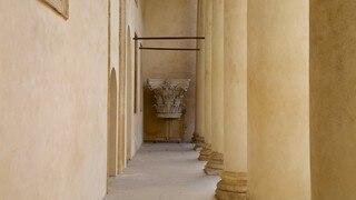 Palladio Museum