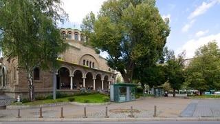 성 네델라 교회