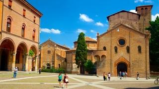 Basilica Santo Stefano