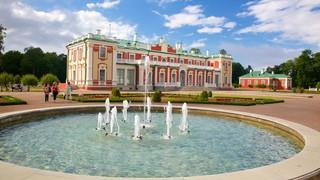 Kadriorg-palatset
