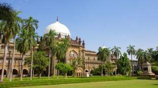 Chhatrapati Shivaji Maharaj Museum