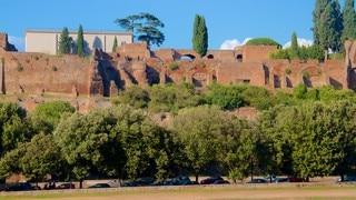 Hotels Near Circolo Del Golf Roma Acquasanta Travelocity