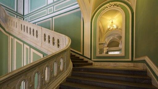 아니치코프 궁전