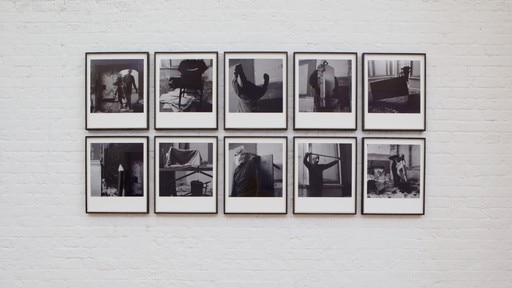 옥스퍼드 현대미술관