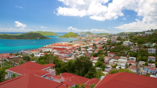 Caribbean Pictures View Photos Images Of Caribbean
