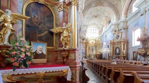 St.-Anna-Kirche