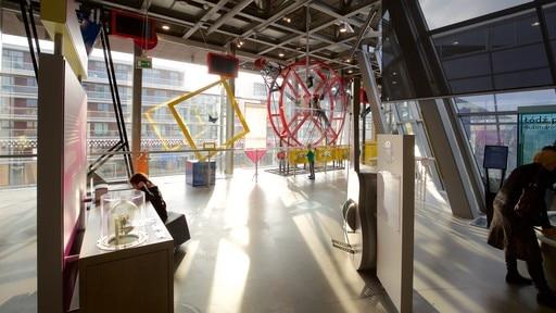 Wissenschaftszentrum Kopernikus