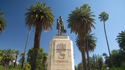 구에메스 광장