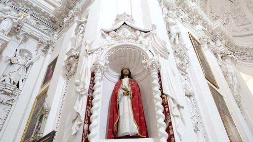 성 베드로와 성 바울 교회