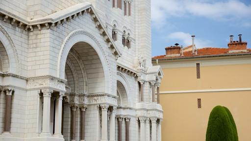 성 니콜라스 성당