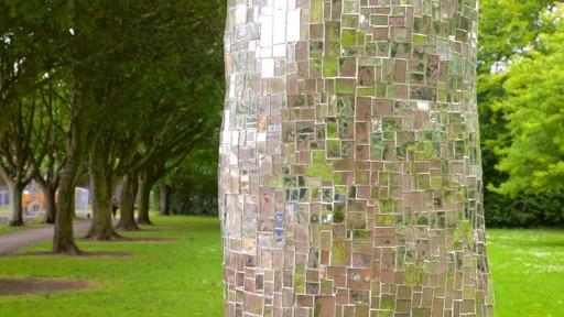 Fitzgerald Park