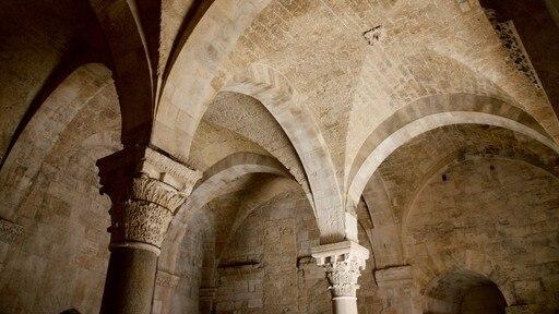 Castello Normanno