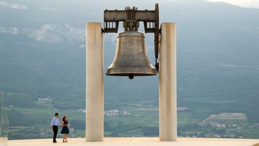 Bell for the Fallen