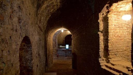 Kalemegdan Citadel