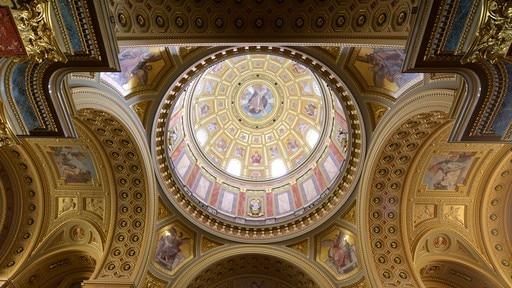 성 스테판 성당