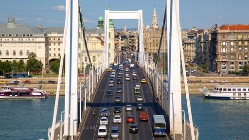 Pont Élisabeth