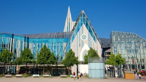 Leipzig University