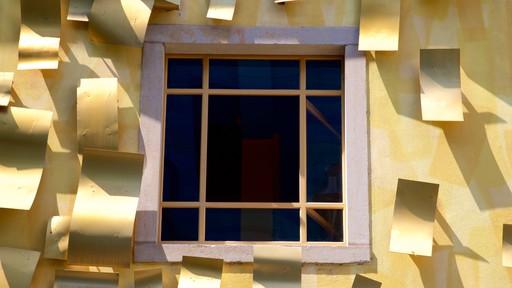 Kunsthof-Passage (passage des Arts)