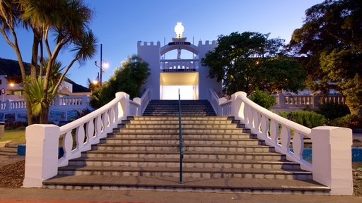 Picton War Memorial