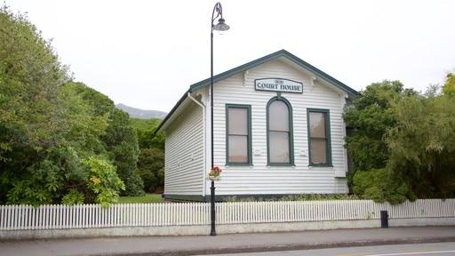 Akaroa Museum