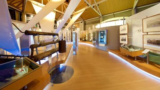 금 박물관