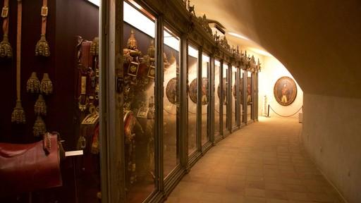 Plaza de Toros y Museo de Ronda