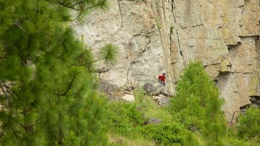 Skaha Bluffs Provincial Park