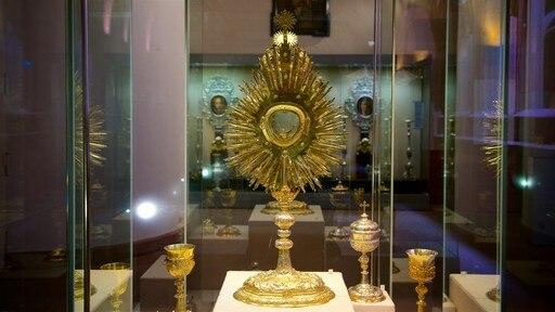 성당 박물관
