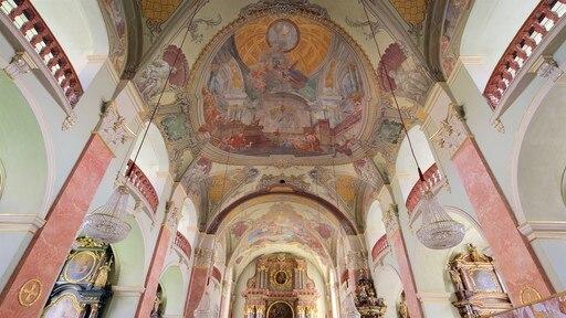 Klagenfurter Dom