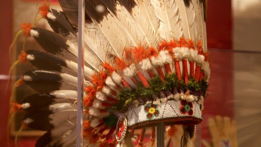 Eiteljorg Museum of American Indians