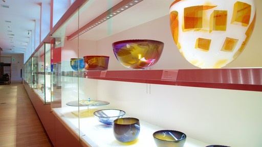 쿤스트팔라스트 박물관